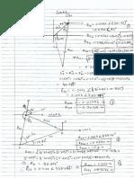 AssQuiz 3-Solution - Lecture 8