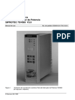 7SV600_Manual_sp.pdf