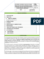 PGTH.05.pdf