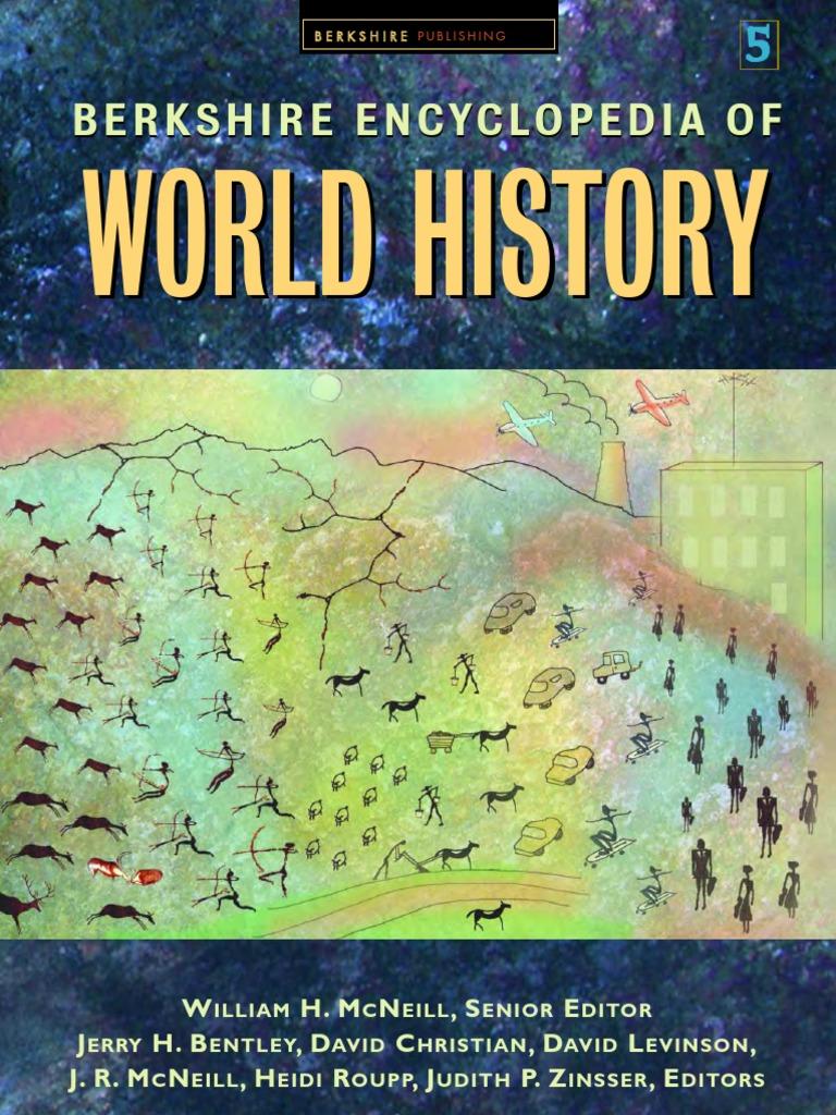 Encyclopedia of world history vol i abraham to coalpdf africa encyclopedia of world history vol i abraham to coalpdf africa british empire fandeluxe Images