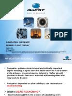 Fms Primaryflightdisplay 131025090438 Phpapp01