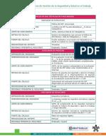 tabla6 (1).pdf