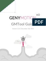 GMTool-2.6.0-Guide.pdf