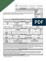 TitaneGrade2.pdf