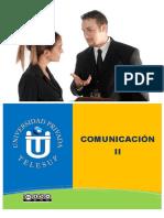 Comunicacion II.pdf