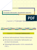 Concepte fundamentale.pdf
