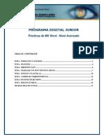 Ejercicios Word.pdf