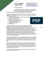 Regras Inscricao VI EdC v2