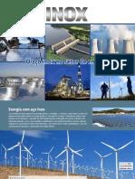 Prod 20170224144902 Informativo Inox o Aco Inox No Setor de Energia