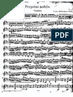 perpetual motion.pdf