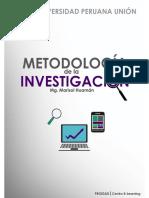 Metodologia de La Investigacion-1