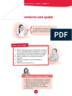 Documentos Primaria Sesiones Unidad05 SegundoGrado Matematica 2G-U5-MAT-Sesion13