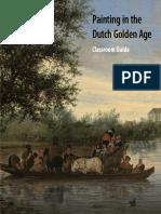 Dutch Classroom Guide