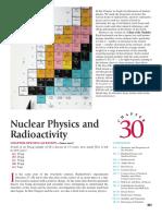 Giancoli Ch 30 Nuclear.pdf