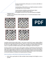 estrutura Maroczy.pdf