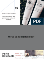 AP24 1ra Parte Como Iniciar (3.1)Chile