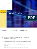 Week_1.pdf