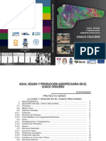 Publicacion Agua Sequia Produccion Agropecuaria Chaco Cruceno.pdf