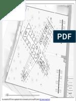 RUBEN.pdf
