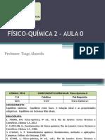 Fisicoquimica II - cap 10.pptx