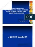 Manejo de Plagas y Enfermedades en Cítricos.pdf