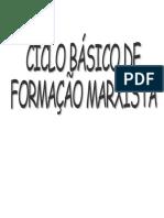Ciclo_básico_apostila.doc_