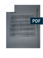 GRUPAL 3- AUTOEVALUACION la empresa BB.docx