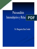 (Psicoanálisis Relacional [Sólo lectura] [Modo de compatibilidad]).pdf