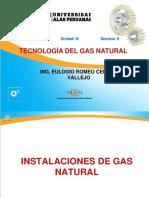 Ec Ayuda6 Aplicaciones Residenciales Del Gas Natural