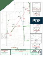 Plano General (Interferencias)-A1