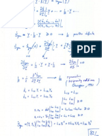 TEN PoliMI IntroToNonEquilibrium1