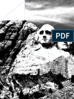 Un análisis mitologista....pdf
