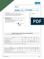 1N4728A-G_SERIES - PANJIT.pdf