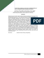 GASTRITIS REMAJA.pdf