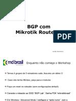 ixbrforum10_day3_mkt.pdf