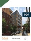 2835 W. Belden Ave. Project Updated Renderings