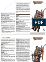 Hoja de personaje Adalid.pdf