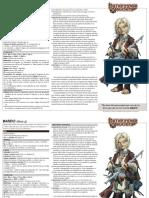 Hoja Personaje Lem.pdf