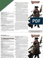 Hoja Personaje Lirianne.pdf