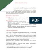 Informemetodosdecontroldepozos 150405095218 Conversion Gate01
