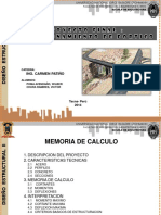 248203811-Diseno-Estructural