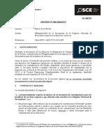 046-16 - Pre - Banco de La Nacion-oblig.inscp.rnp Locadores Serv.