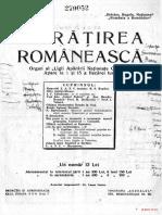 Acţiunea Românească 1-11-1930 BCUCLUJ_FP_279052_1930_007_001