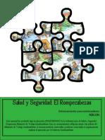 el_rompecabezas SEGURIDAD E HIGIENE INDUSTRIAL.pdf