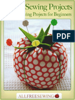 Simple-Sewing-Projects-16-Easy-Sewing-Projects-for-Beginners-Free-eBook.pdf