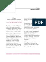 elpapel5ºbásicoguíalectura.pdf