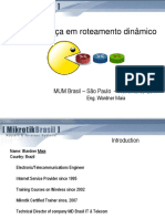 Routing Security - MUM - MikroTik.pdf