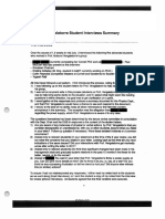 Gibbons Report Redacted