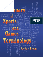 Dictionary_of_Sports_and_Games_Terminology.pdf