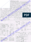 Chassis_HE828A.pdf